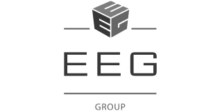 EEG-group-logo