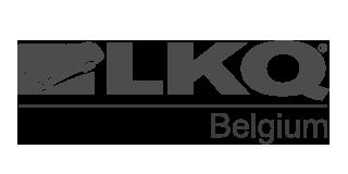 LKQ-logo