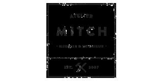 atelier-mitch-logo