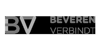 beveren-logo