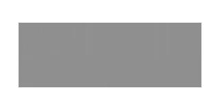 birdhouse-logo