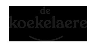 de-koekelaere-logo
