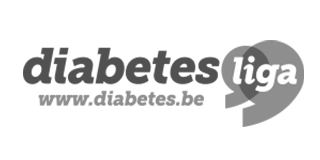 diabetesliga-logo