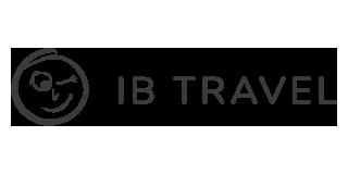 ib-travel