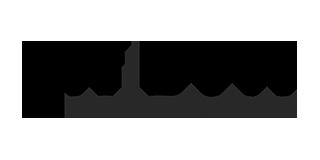 jef-boes-logo