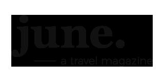 june-logo