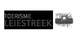 leiestreek-logo