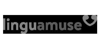 linguamuse-logo