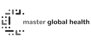 master-global-health-logo