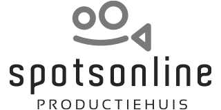 spotsonline-logo