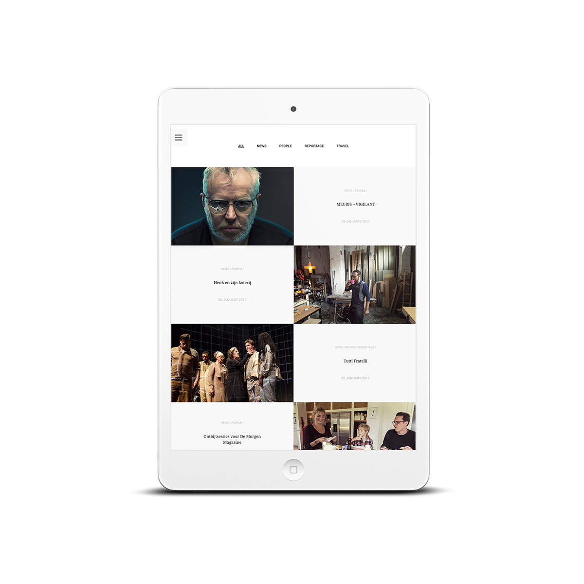 jef boes – square-ipad-blog