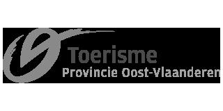 toerisme-oost-vlaanderen-logo