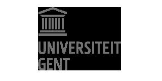 ugent-logo