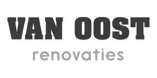 van-oost-renovaties-logo