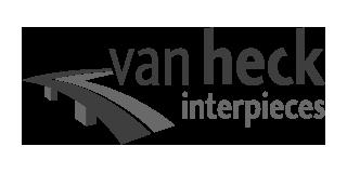 vhip-logo